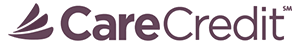carecredit-logo-purple