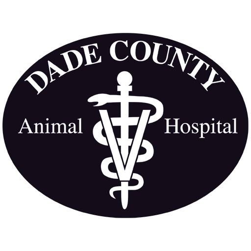 Dade-County-Animal_Clinic_FavIcon