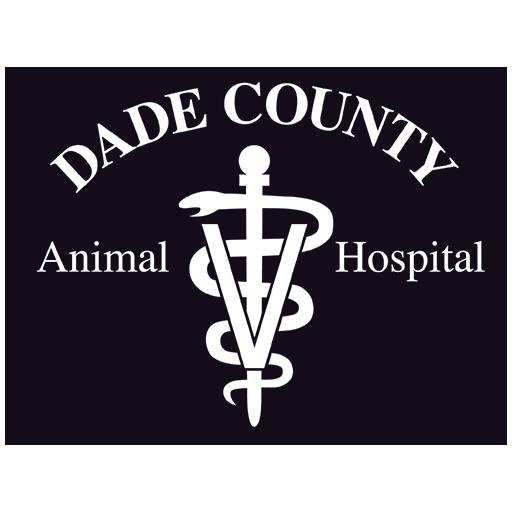 Dade-County-Animal_Clinic_FavIcon