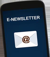 newsletter-phone-left-crimson